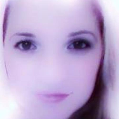 CClue's avatar