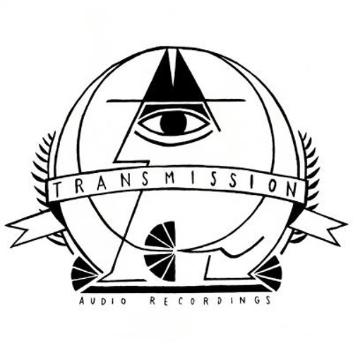 Transmission Collective's avatar