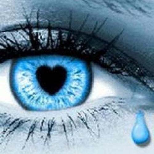 Heart Cry's avatar