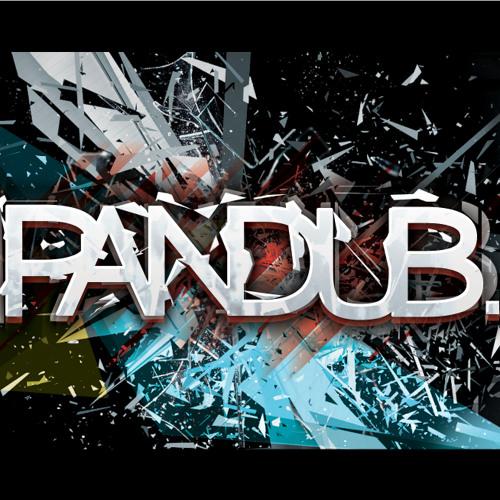 pandubOfficial's avatar