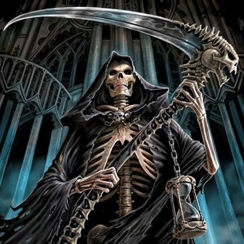 kaly007's avatar