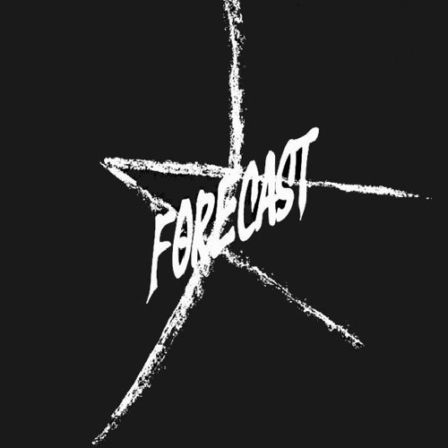 Forecast (Band)'s avatar