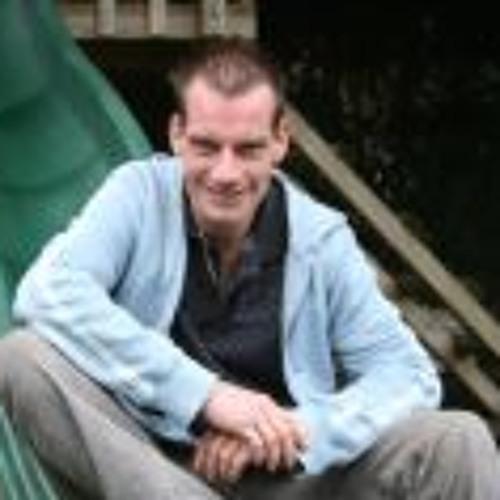 Bart Hulshof 1's avatar