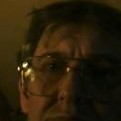 Harry Smith 26's avatar