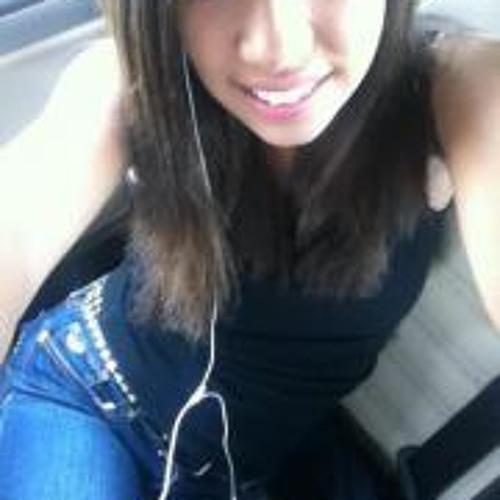 Ashley Rose Denis's avatar