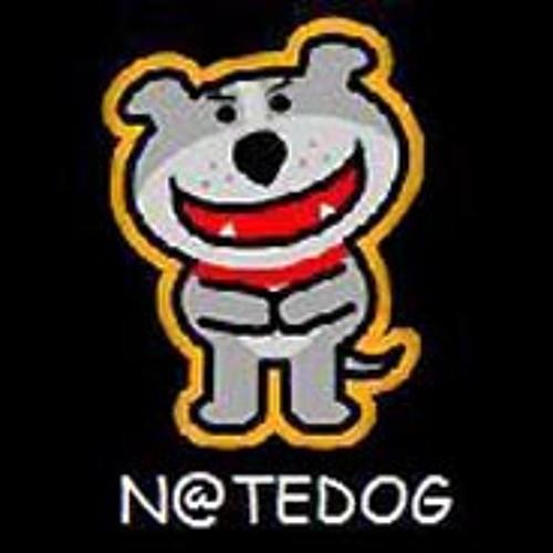 n@tedog's avatar