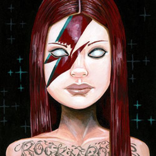 Ol' Dirty Custard's avatar