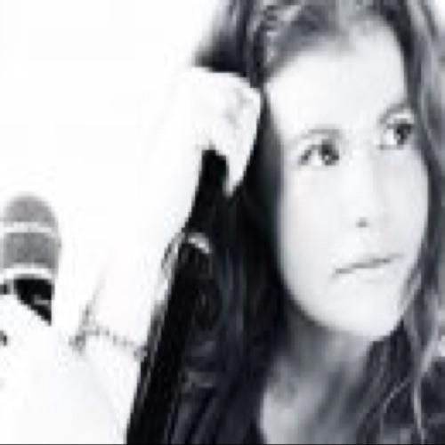 Caroline Fraher's avatar