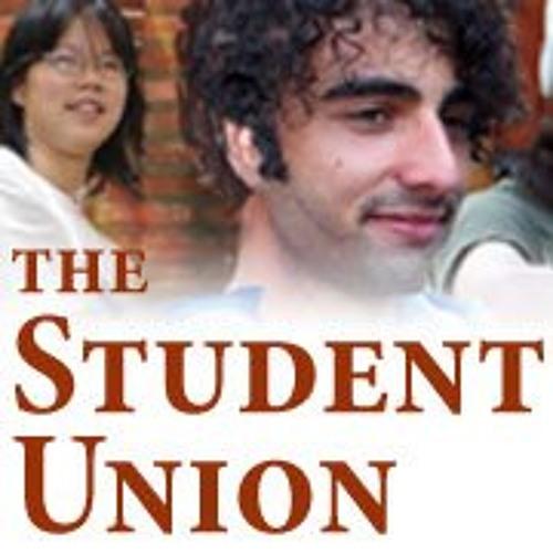 Advice for Prospective International Students
