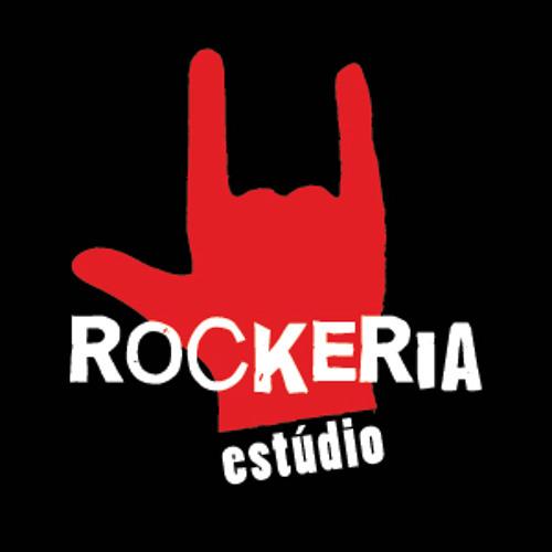 rockerialoc's avatar
