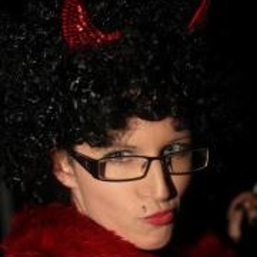Kelly McCloy's avatar