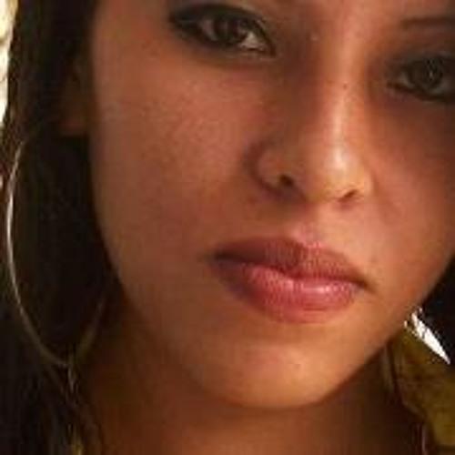 Erica Vilchez Vallecillo's avatar