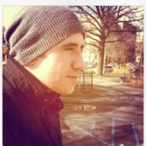 whoisthisnutball's avatar