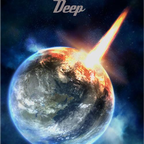 Challenger_Deep's avatar