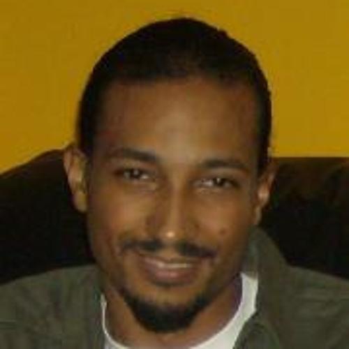 Daniel Contee's avatar