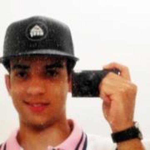 Zenor Júnior's avatar