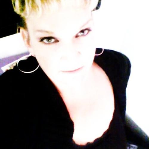 Meredith Kouba's avatar