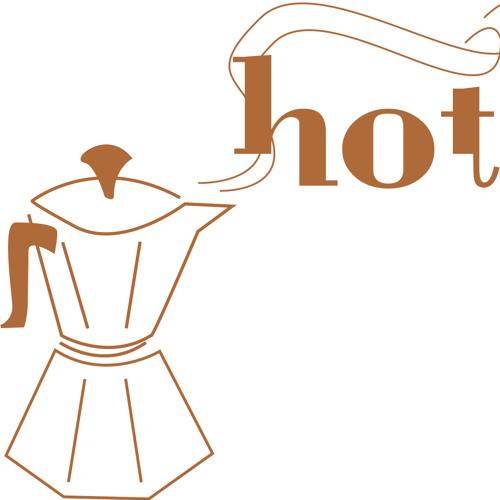HotCafeClub's avatar