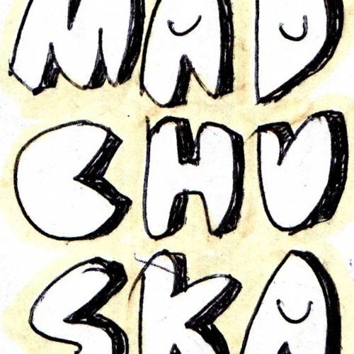 #madchuska's avatar