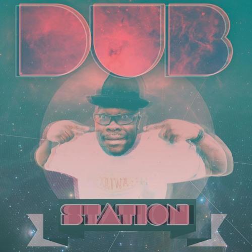 DUB Station's avatar