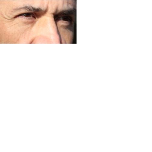 Sedarat's avatar