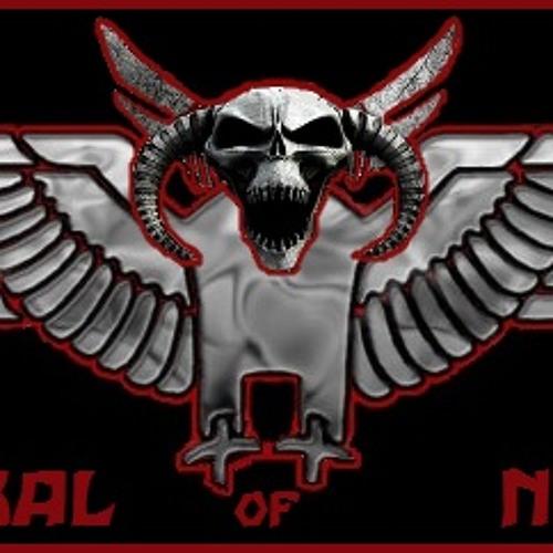 CANNIBAL OF NIGHT's avatar