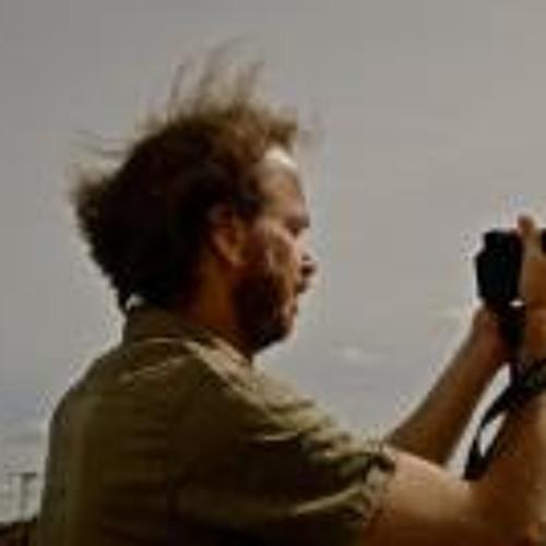 Philippe Escaffre's avatar