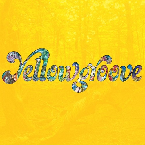 Yellowgroove's avatar