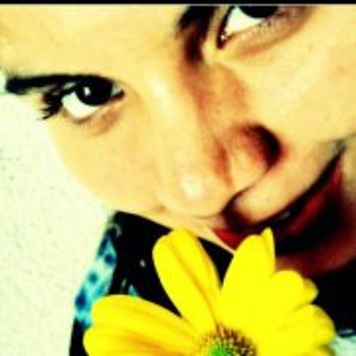 Dany Gallardo Aracena's avatar