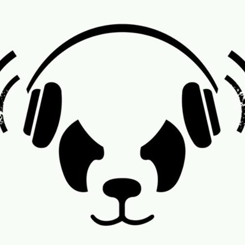 FunPanda's avatar
