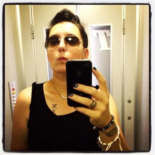 angy84's avatar