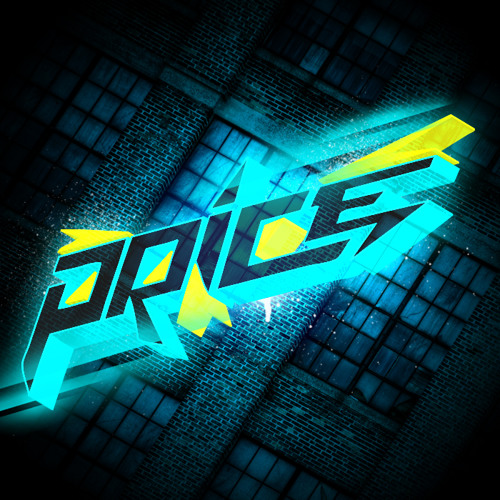 DJPRICE's avatar