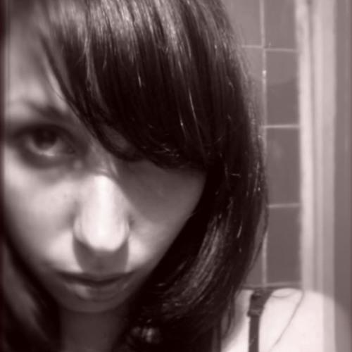 Amanatidou Melina's avatar