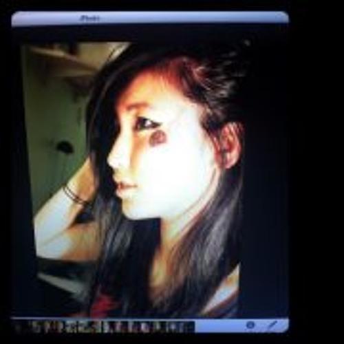 jasmintcmxx's avatar