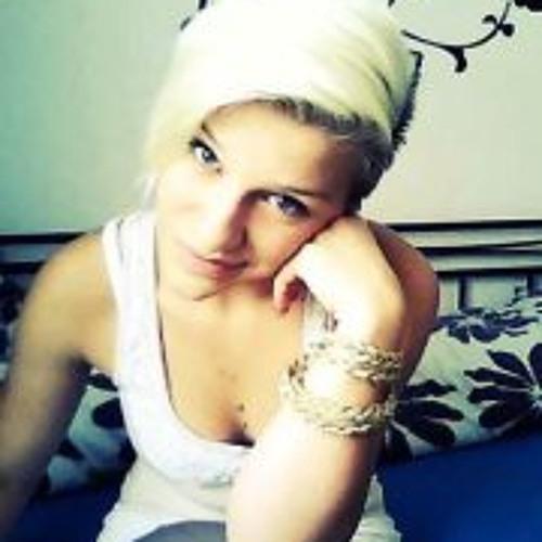 Jenni Salchner's avatar