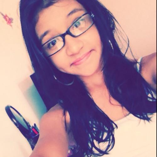 priscilla_xoxo's avatar