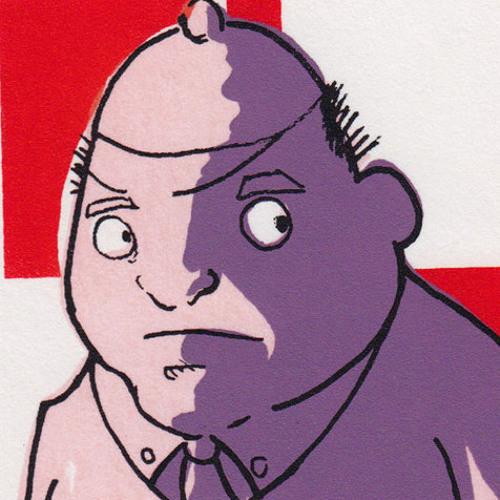 [User.Asone]'s avatar