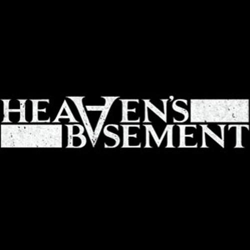 Heavensbasement's avatar