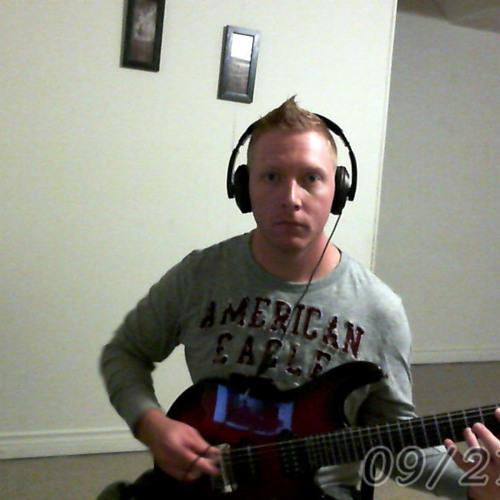 The Steve Klatt Project's avatar