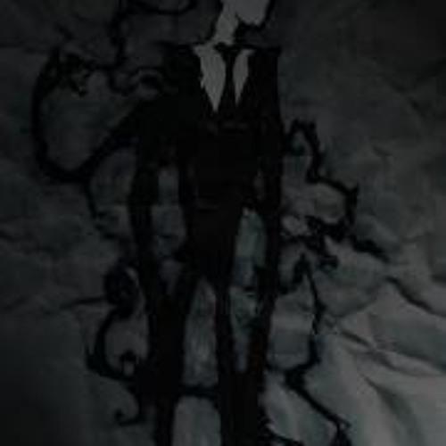 BuckShot's avatar