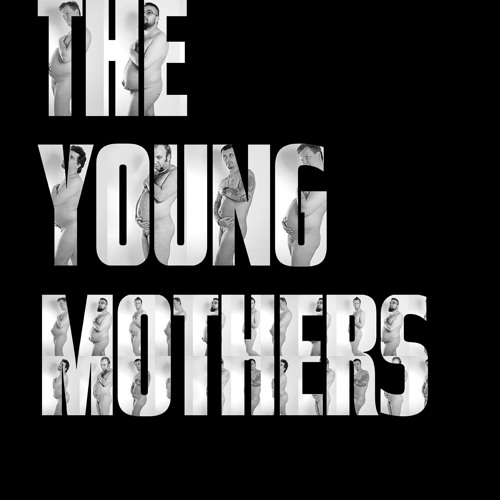 The Young Mothers's avatar