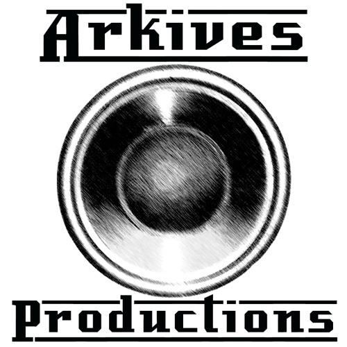 The Arkives's avatar