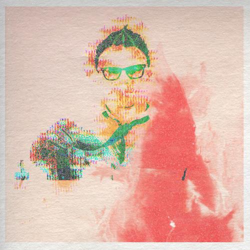FUNKYGRAFFISHED's avatar