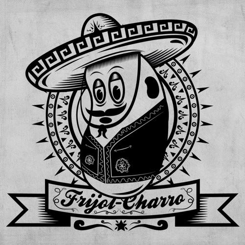 Frijol Charro's avatar
