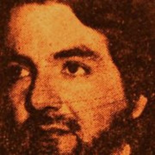 Pancho Saenz's avatar