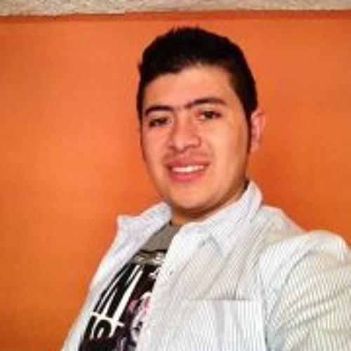 Frank Cabrera Monterroso's avatar