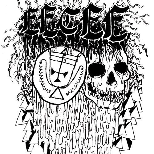 eecee's avatar