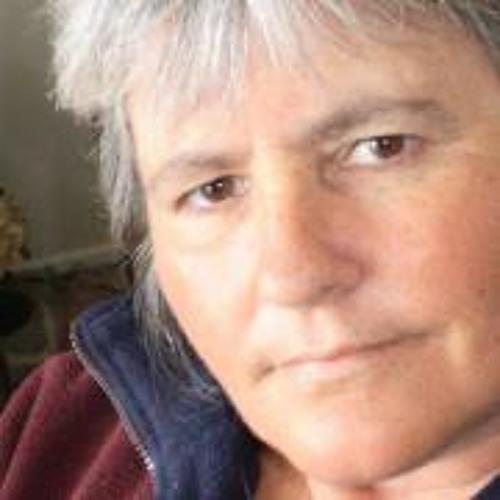 Karen Judd's avatar