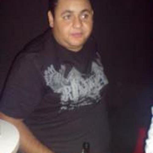 Adilson Freitas 1's avatar