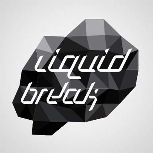 Liquid Break's avatar